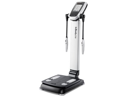 InBody 270 Body Composition Analyzer