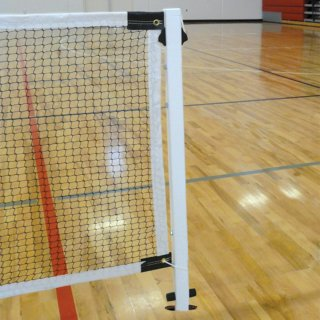 Bison® Official Pickleball System