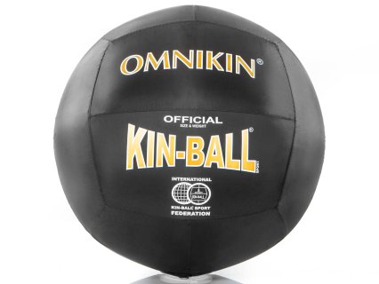 OMNIKIN KIN-BALL Sport Game