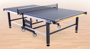 Stiga ping pong table for students