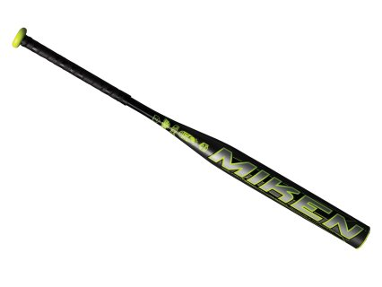 Miken® Rev-Ex Maxload Slow Pitch Bats