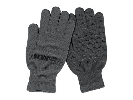 Kwik Goal Classic Player Gloves