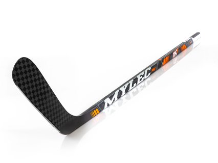 Mylec MK5 Composite Hockey Sticks