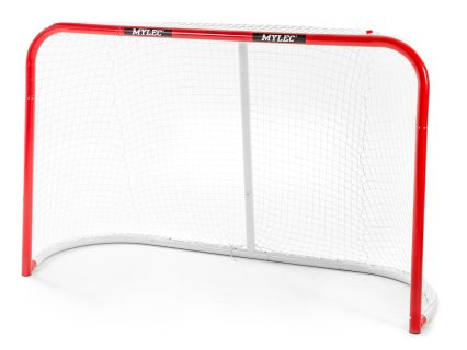 Mylec Regulation Pro Steel Goals