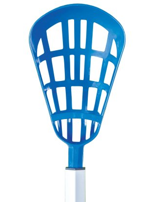 Super-Stix™ Lacrosse Set