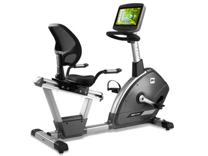 BH Fitness LK7750 Recumbent Bike