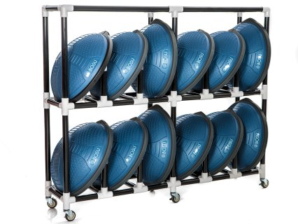 BOSU® EZ-Reach Packs