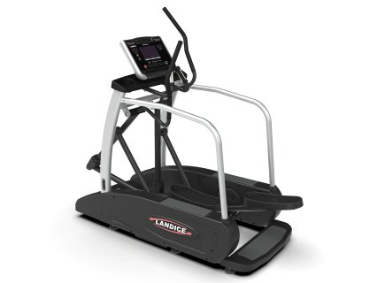 Landice ElliptiMill E9-90 Trainer