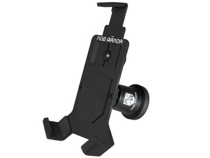 Mob Armor Adjustable Phone Mount