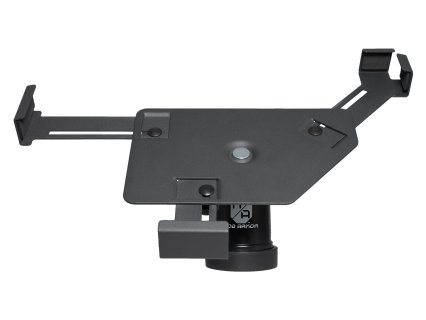 Mob Armor Adjustable Tablet Mount