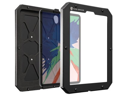 Mob Armor T2 Tablet Case