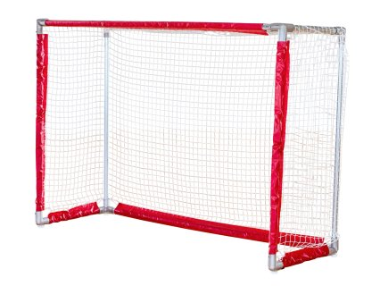 Jaypro Galvanized-Steel Floor Hockey Goal Replacement Nets