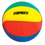 Which oversized activity ball is right for me?