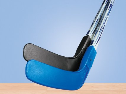 DOM® Elite™ Floor Hockey