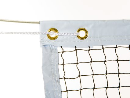 RallyNet™ Competition Badminton Net