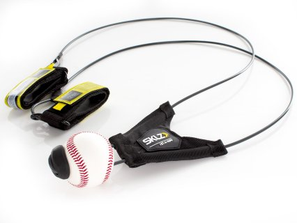 SKLZ HIT-A-WAY Trainer