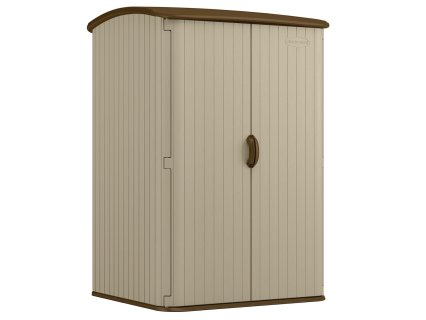 Suncast® Storage Shed