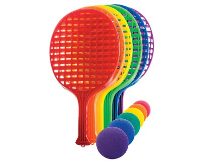 Rainbow® PowerPaddle™ Set