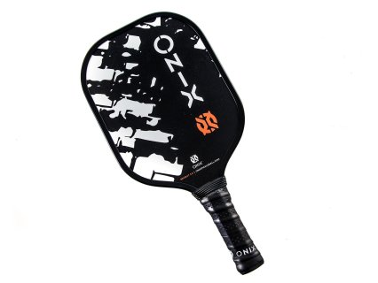 Onix Recruit 3.0 Pickleball Paddle