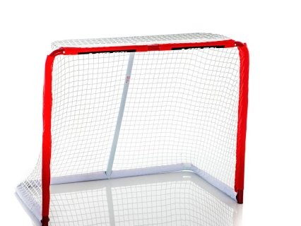 Mylec Steel Floor Hockey Goals