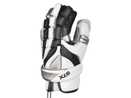 STX Sultra Women's Lacrosse Goalie Gloves