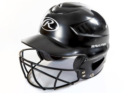 Rawlings® Batter's Helmet