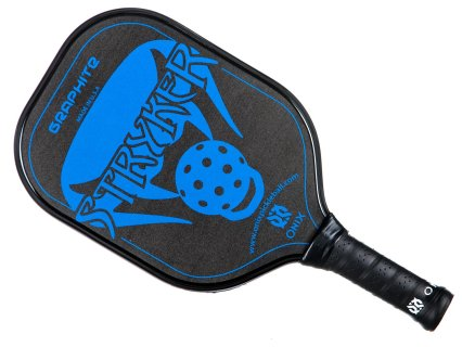 Onix Stryker Graphite Pickleball Paddle