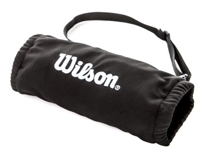 Wilson® Football Handwarmer