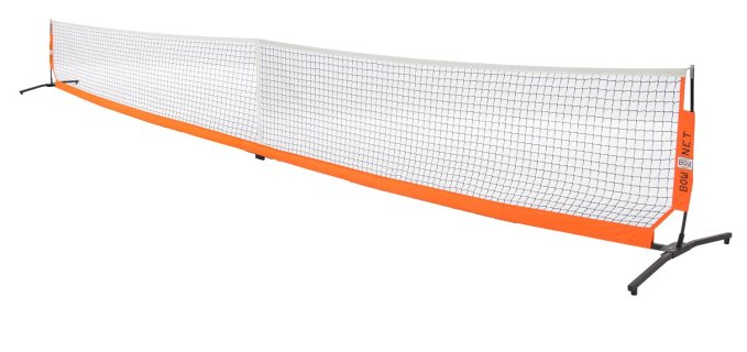 Bownet PickleBall Net