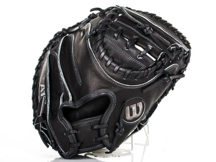Rawlings A900 Series Catcher's Mitt