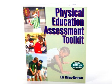 Tools for successful assessment