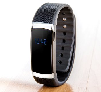 InBody BAND Activity Monitor