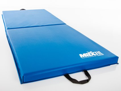 Maxfit Workout Mat Gopher Sport