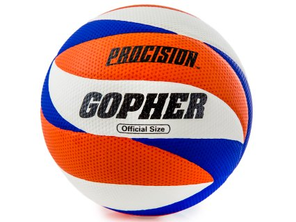 Gopher Procision™ Volleyball