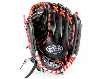 Rawlings® All-Synthetic Gloves