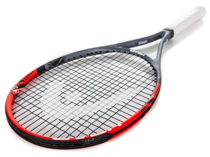 Head® Ti Radical Elite Tennis Racquet