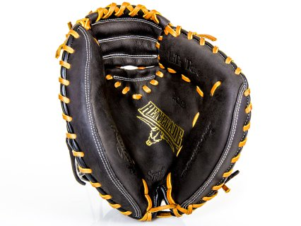 Rawlings® Catcher's Mitts