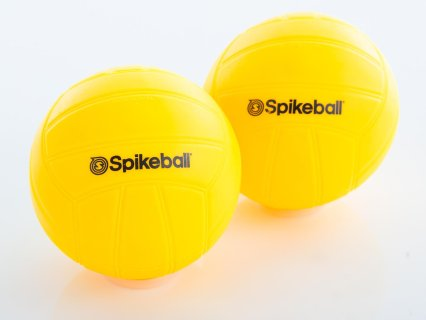 Spikeball Replacement Balls