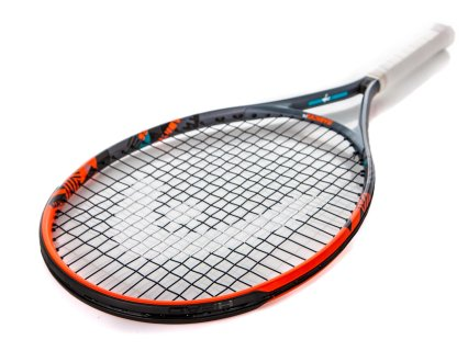 Head Radical Tennis Racquet