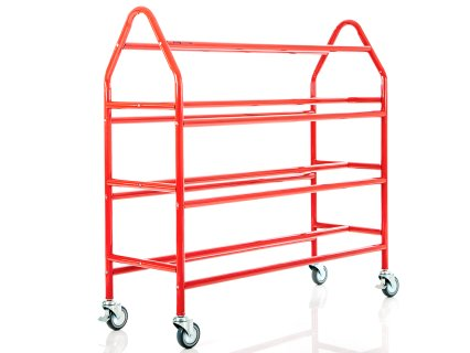 titan 20 u0026 35ball racks