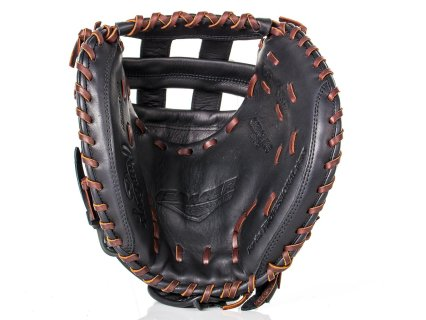 Rawlings® Gamer™ Series Fast Pitch Catcher's Mitt