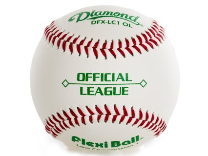 Diamond® DFX-LC1 Baseball