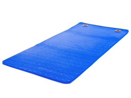 UltraFit™ Workout Mats