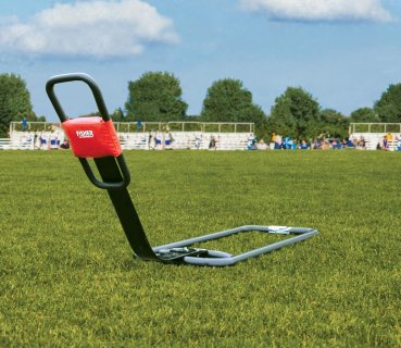 Fisher® Combat Football Training Sled