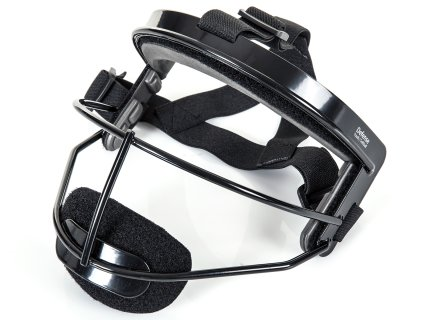 RIP-IT Defense Pro™ Softball Face Mask