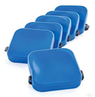 EverSteady™ Active Seat Cushions