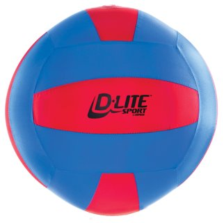 D-Lite Sport Volleyball
