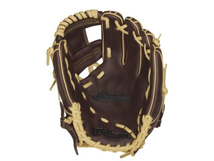 Wilson A900 Series Baseball Gloves