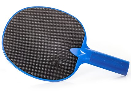 Gopher DuraSpin Table Tennis Paddles