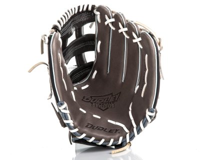 Dudley DL 1300 Series™ Slow Pitch Softball Gloves